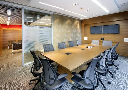 interior designers and decorators in mumbai home interior designer