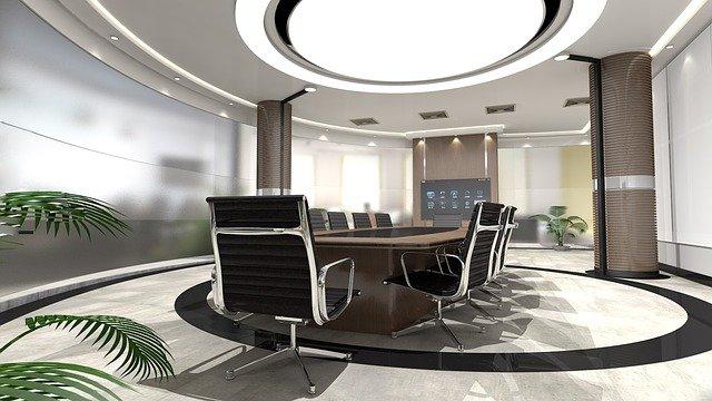 Interior Designer & Architect